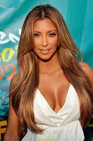 Frisuren Lange Dicke Haare Stufen by 100 Frisuren Lange Dicke Haare Stufen Stufenschnitt