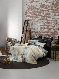Ceramic Laminate Flooring Bedroom Extraordinary Beige Modern Window Brown Wooden Laminate