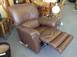 home decor stores in mississauga take it or leave it mississauga consignment furniture and home store