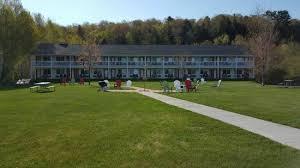 Comfort Inn Munising Beach Inn Motel On Munising Bay Updated 2017 Hotel Reviews Mi