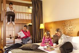 Vienna House Dream Castle At Disneyland  Paris Hipmunk - Family room paris hotel