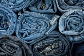 pattern jeans tumblr false versus true religion is it genuine or is it fake