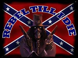 Black Guy With Confederate Flag Redneck Wallpaper Free Redneck Wallpaper Download The Free