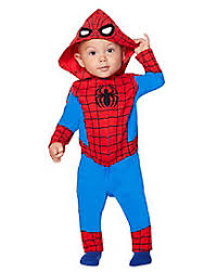 Baby Spider Halloween Costume 2017 Baby Costumes Children U0027s Halloween Costumes