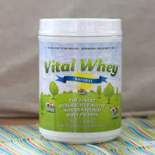 Vital Proteins Collagen Vital Proteins Collagen Peptides Superfood Supplements Radiant