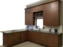 discount kitchen cabinets in stock cabinets san francisco bay
