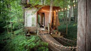 vacation in a tiny house why your next vacation rental should be a tiny house food wine