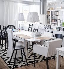 Esszimmer Einrichten Ideen Esszimmer In Weiß Grau Einrichten Komponiert On Moderne Deko Idee
