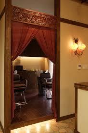 hair salon floor plan maker beauty salons ideas small salon decorating beauty salon interior