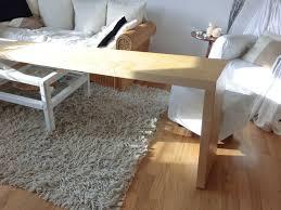 Ikea Schlafzimmer Bett Tisch Funvit Com Schlafzimmerschrank Ikea