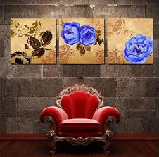 14 best oil painting 油画 images on pinterest spray painting