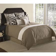 Cheap King Comforter Sets Bed U0026 Bedding Using Gorgeous Hallmart Collectibles For Enchanting