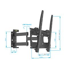 Tv Mount For Window Learn About Tv Wall Mounts Ceiling Mounts And Brackets