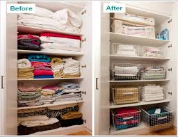 organizing bathroom ideas home bathroom storage drawers tall bathroom cabinets bathroom