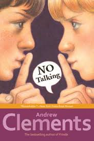 talking photo album no talking book by andrew clements elliott official
