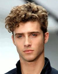 13 best undercut hairstyles for men undercut hairstyle