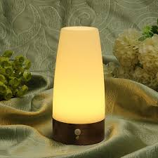 Kitchen Table Lamp Reviews Online Shopping Kitchen Table Lamp - Kitchen table lamp