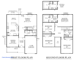 small houses under 1000 sq ft small house plans with garage unique small house plans under 1000