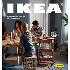 kitchen furniture catalog the best kitchen finds in ikea s 2018 catalog for 25 or less kitchn