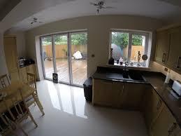 craig vaughan carpentry dinas powys u2013 wren kitchen