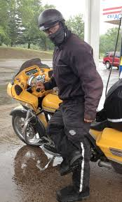 motorcycle in boots 46 best customer pics neos overshoe images on pinterest i love