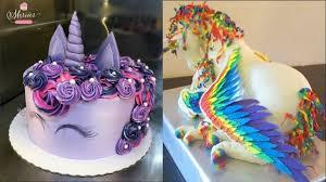 cake decorating top 20 amazing birthday cake decorating ideas cake style 2017