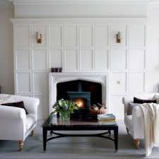 Trim Around Fireplace by Fireplace Trim Kit Fireplace Design And Ideas