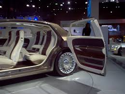 chrysler imperial concept gutta world why do rap artists love doors rap and hip