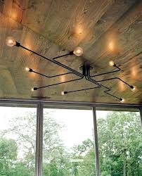 Pendant Lights For Low Ceilings Low Hanging Light Fixtures Medium Size Of Pendant Light Driftwood