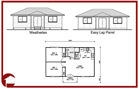 hip roof 2 bedroom house plans u2013 home plans ideas