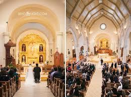 Small Wedding Venues San Antonio 56 Best San Fernando Cathedral Weddings San Antonio Tx Images On