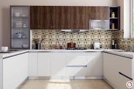 kitchen cabinet design standards standard measurements to design your kitchen