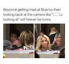 Blue Ivy Meme - looking back at my life memes page 15 mutually