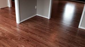 how do i properly care for hardwood flooring angie s list