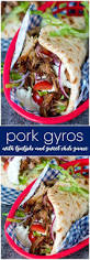 best 25 pork recipes ideas on pinterest pork recipes for dinner