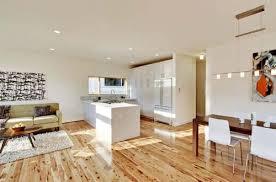 home decor catalog in country style home decor idea