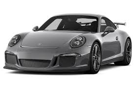 black porsche gt3 2016 porsche 911 gt3 2dr rear wheel drive coupe pricing and options