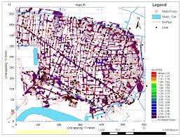 Nmsu Campus Map Water Free Full Text Methodological Framework For Analysing