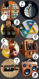 31 best diy manly gifts images on pinterest gifts homemade