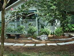 the cottage on park ave thomasville ga vrbo