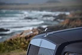 rolls royce classic 2016 saying goodbye to the rolls royce phantom coupe