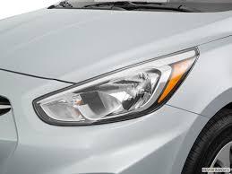 hyundai accent lights photos and 2016 hyundai accent sedan photos kelley blue book