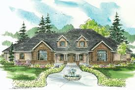mediterranean style home plans 100 mediterranean style home plans what is a mediterranean