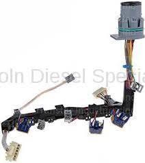 2010 allison wiring harness clarion wiring harness u2022 wiring