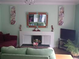 ideas in living room makeovers new home design