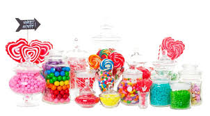 graduation candy buffet ideas worth celebrating sweet services blog