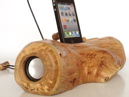 unique charging station samsung galaxy s3 s4 music dock from log sync charge