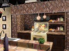 sims 3 kitchen ideas image result for sims 3 house blueprints 4 bedrooms sims