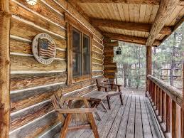 rustic cabin rustic cabin w shared pool tennis u0026 adven vrbo