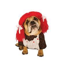 English Bulldog Halloween Costumes 113 Dogs Images Pet Costumes Animal Costumes